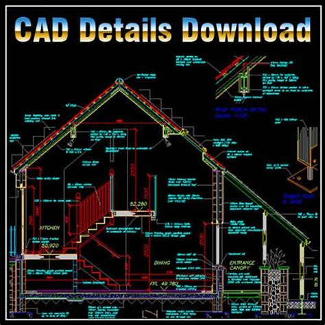 window section cad block architecture libraries and cad drawing on pinterest