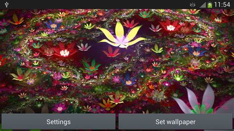 koi live wallpaper version apk free koi live wallpaper apk version free gallery