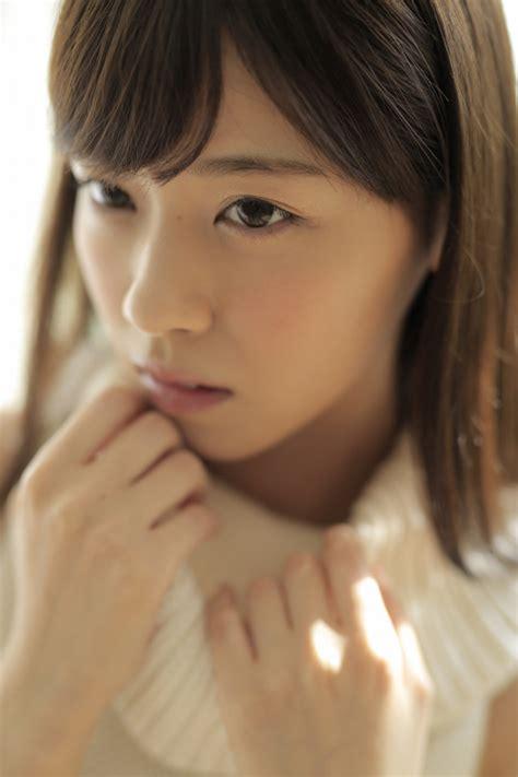 imagenes lindas japonesas 200 fotos de muy lindas japonesas que seguro no viste