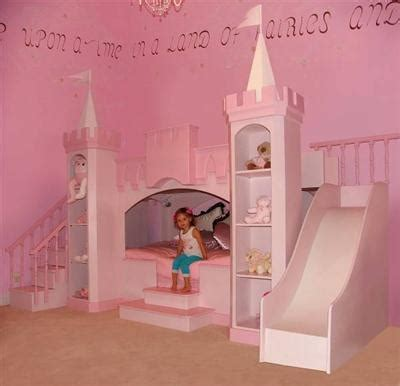 childrens princess bedroom furniture inspiring girls fairy bedroom furniture