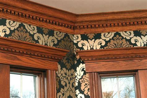 Oak Cornice Mouldings by 86 Best Hardwood Mouldings Images On Hardwood