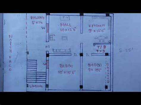 vastu map north face youtube north facing house house