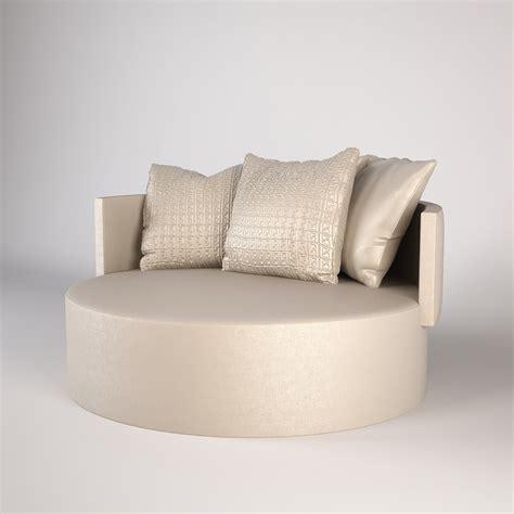 fendi sofas for sale 3ds fendi efea sofa