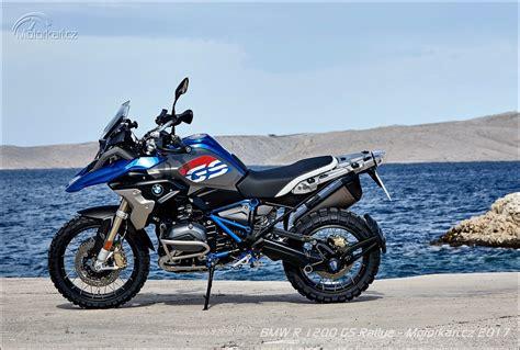 Bmw Motorrad V Motor by Bmw Motorrad Test C Serv 237 Ruje Novinky R 1200 Gs A R