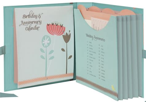 card books mojolondon k two birthday card book