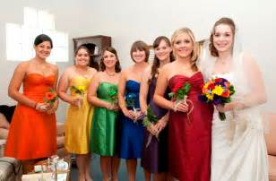 chagne colored bridesmaid dress island wedding planners on exact matching bridesmaid