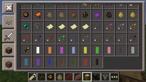mods for minecraft pe mobile minecraft