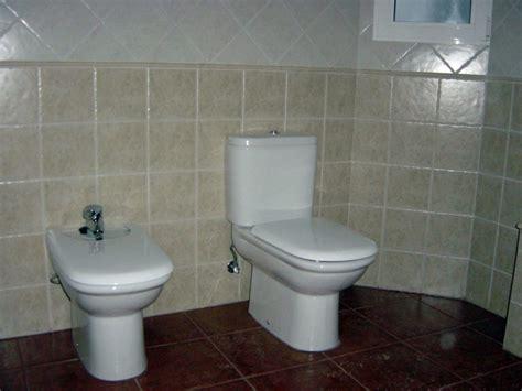 azulejos bano foto ba 241 o con azulejos 20x20 de construcciones molina