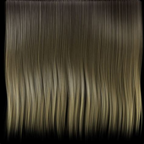 hair texture download free dark hair texture