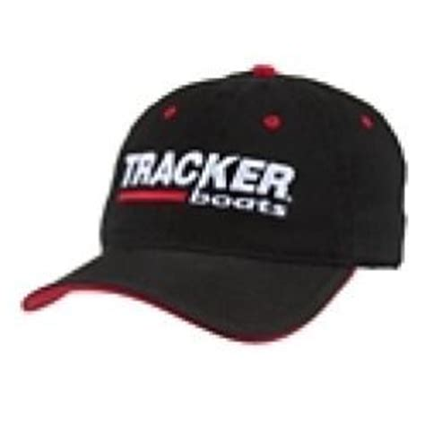 tracker boats clothing bass pro shops tracker boat hats for men products