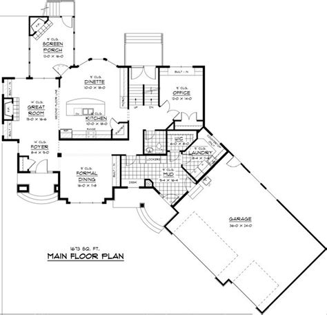 home floor plans under 1500 sq ft modern home plans under 1500 square feet home deco plans