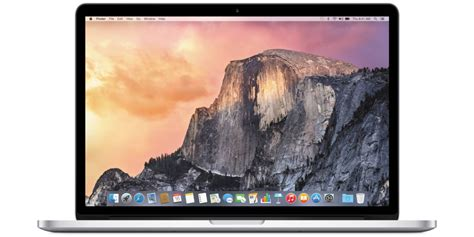 Mac Does by 9to5toys Last Call High End 15 Retina Macbook Pro 1 950