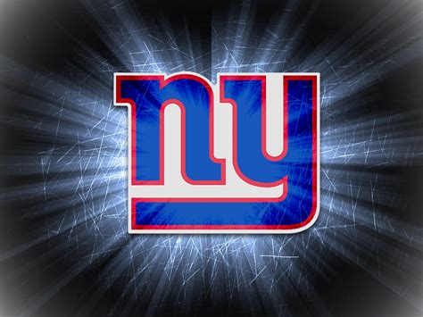 new york giants fan forum giants schedule wallpaper archive new york giants fan