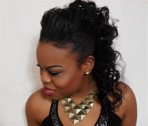black prom hairstyles 2017 62 appealing prom hairstyles for black girls for 2017