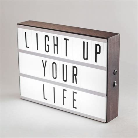 Handmade Light Box - 1000 images about lightbox quotes on tes