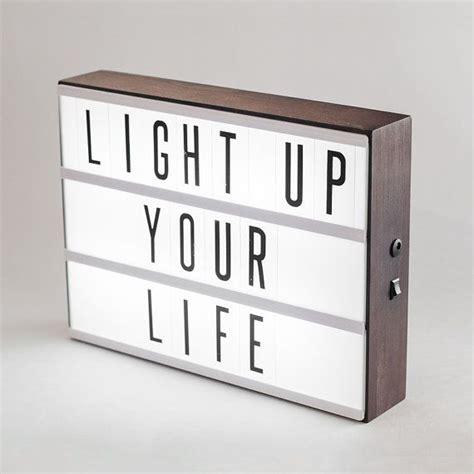 light box 25 best ideas about lightbox on lightbox