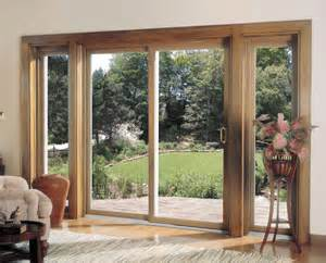 Vinyl windows homeowners are opting for interior laminates and color