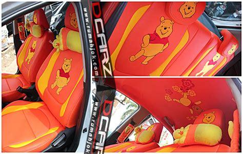 Jual Karpet Mobil Pekanbaru jual sarung jok mobil di kota pekanbaru 5 000 gambar