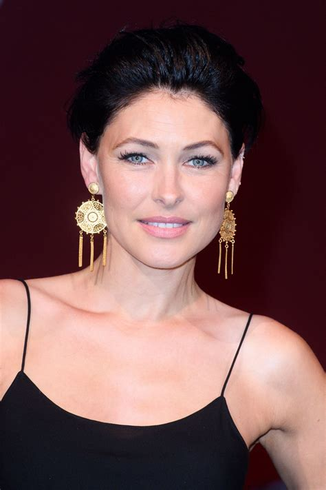 hairstyles on the voice emma willis hairstyle 2016 best hair style ideas 2017