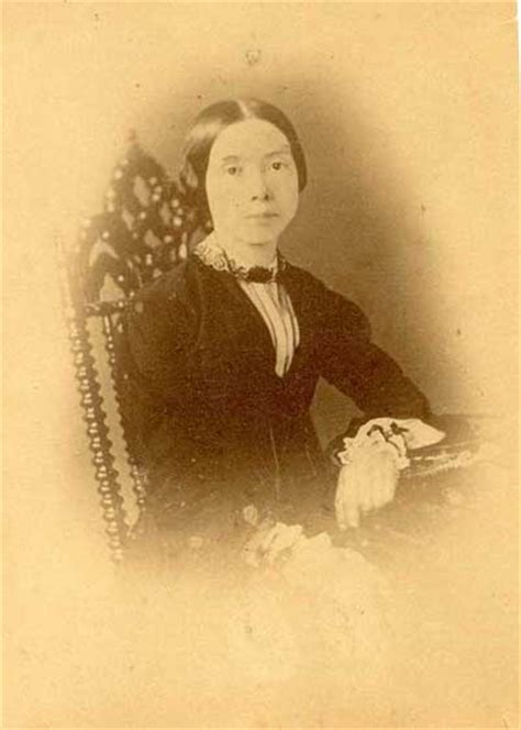 emily dickinson biography wikipedia how did emily dickinson die timeline of emily dickinson
