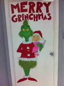 grinch decorating ideas grinch door decorations grinch door decorations
