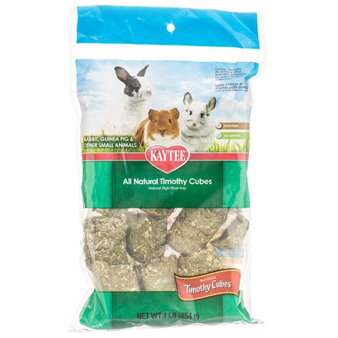 Morning Sun Rabbit Food Alfalfa Grass hay and grass treats for sale small pet products