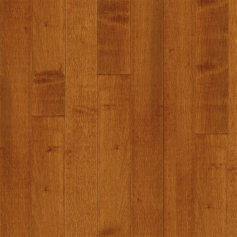 Maple Hardwood Flooring Maple Cinnamon 4 Quot Timberland Wood Floors Carolina