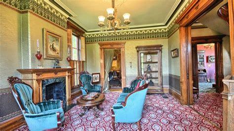 empire home design inc for sale a second empire victorian in michigan