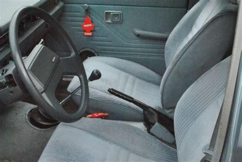 how cars engines work 1984 mazda glc interior lighting 1986 mazda glc wagon 1 5 liter 5 speed classic mazda other 1986 for sale