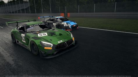 check  brand  assetto corsa competizione previews virtualrnet  independent sim