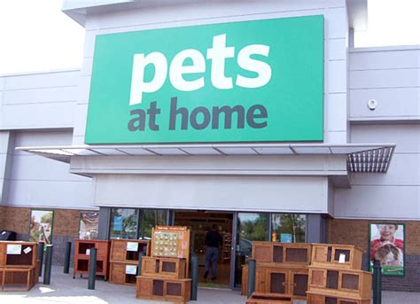 pets at home ripon harrogate rory lofthouse