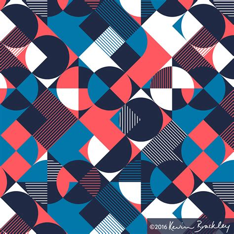 design pattern graphic editor surtex preview kevin brackley pattern observer