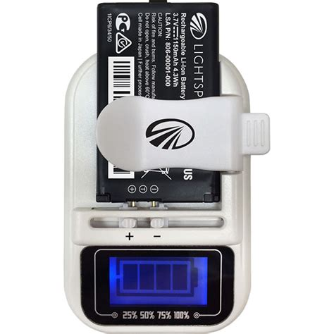 stand alone battery charger lightspeed battery charger stand alone battery