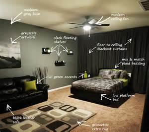 25 best ideas about bachelor bedroom on pinterest