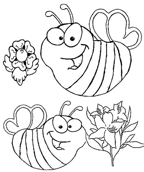 queen bee coloring page free coloring pages of queen bee