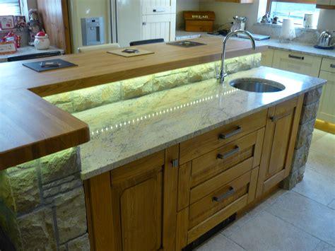 split level kitchen island 100 split level kitchen island kitchen design room
