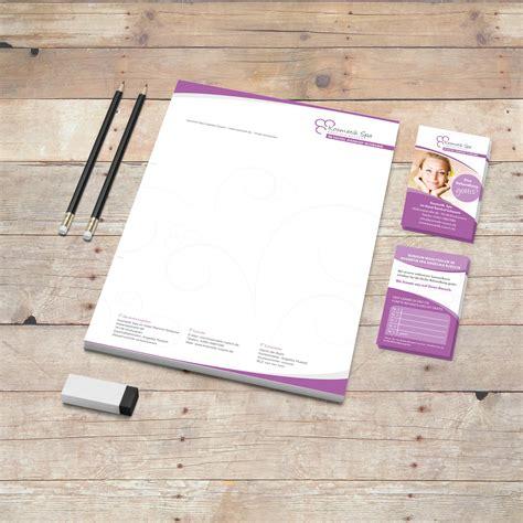 design banner kosmetik blankekreation raum f 252 r kreative ideen grafikdesign