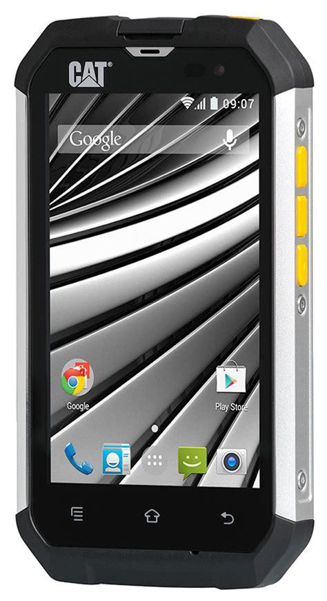 cat rugged phone tough phones caterpillar cat b15q rugged smartphone mobiles