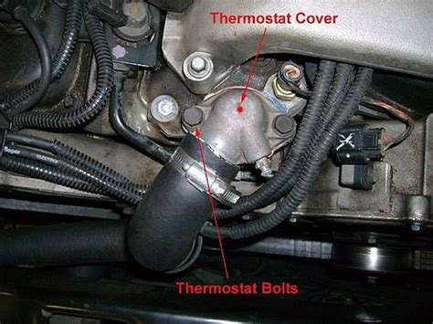2008 mazda 3 thermostat how to replace a mazda 6 thermostat best cars guide