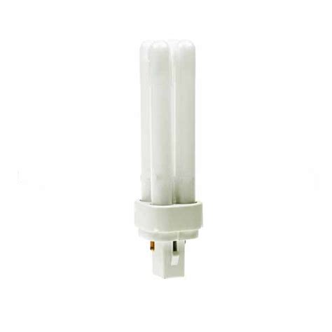 plc compact fluorescent ls compact fluorescent plc 13w 2 pin 840 g24d 1 compact