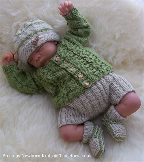 download knitting pattern uk baby boys knitting pattern download pdf knitting pattern