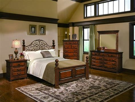cali king bedroom set cali king bed set intended for household