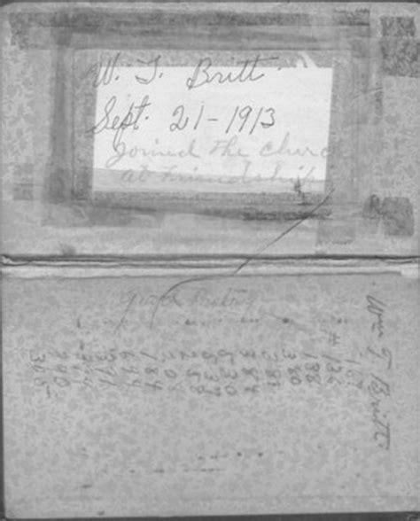 Gwinnett County Court Records Search Gwinnett County Usgenweb Archives