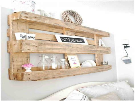 tete de lit palette de bois maison design apsip