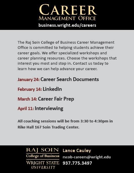 Http Mba Csusb Edu Futurestudents Documents Mba Letter Of Rec Form Pdf career coaching session career search documents wright