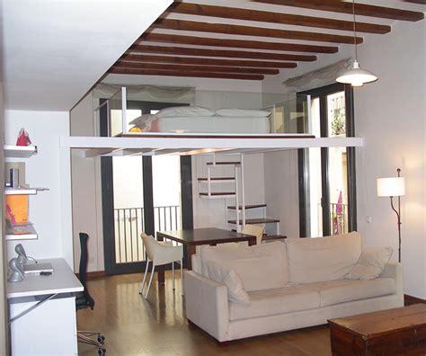 como decorar un estudio de 40 metros soluciones para pisos peque 241 os con inspiraci 243 n n 243 rdica