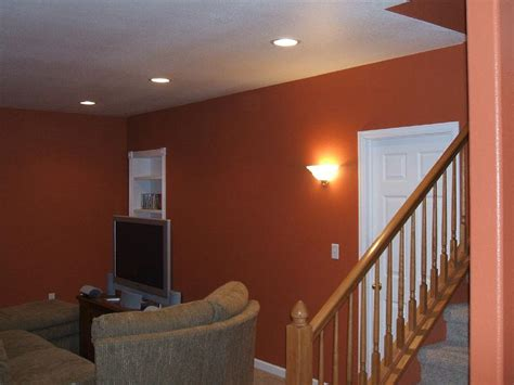 interior house paint ratings interior house paint reviews 28 images best interior house paint reviews interior