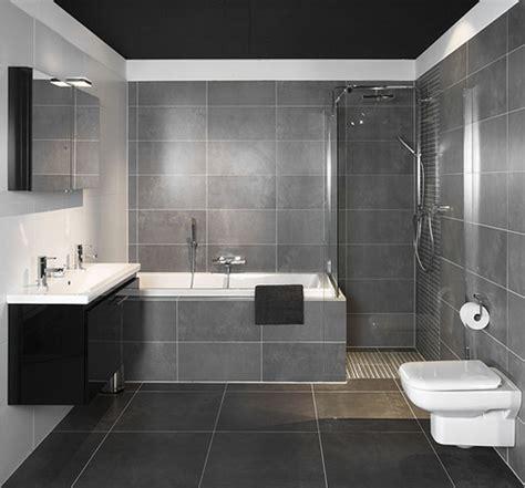 desain kamar ukuran 3x2 ba 241 os modernos peque 241 os con ducha buscar con google
