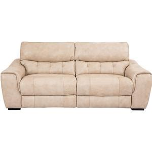 cheers microfiber reclining sofa reclining sofas capital region albany capital district