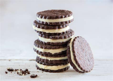 un americana in cucina cheesecake cheesecake un americana in cucina